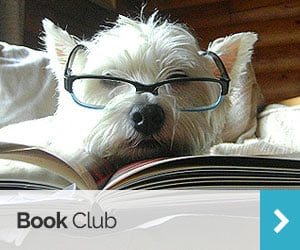Silversurfers book club