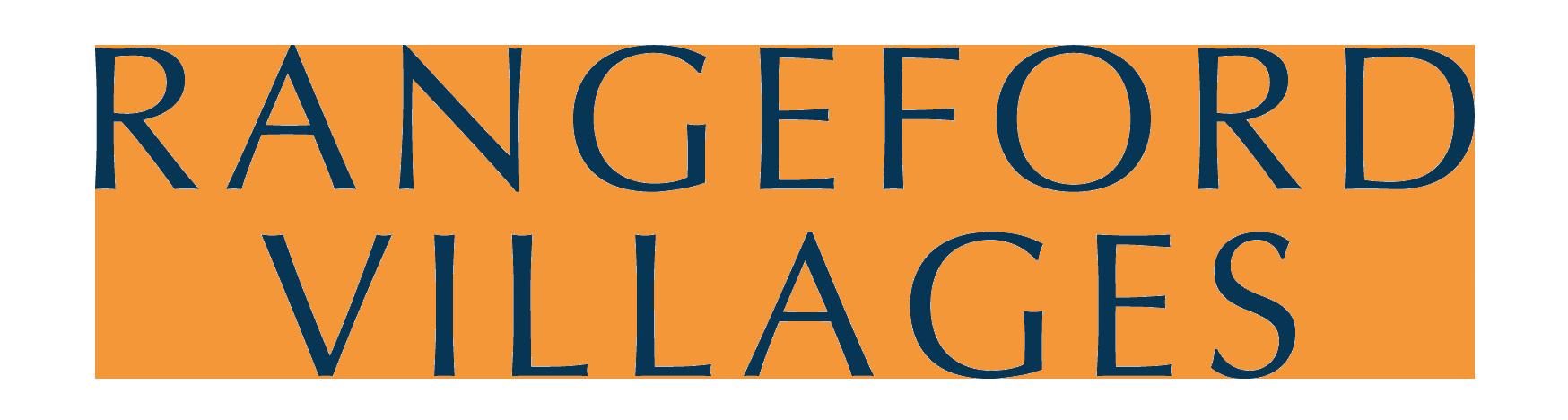 RANGEFORD VILLAGES