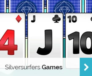 silversurfers puzzles