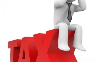 bigstock-Tax-15730793-1