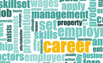 bigstock-Career-5528497-2