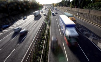Costs causing cut back on trips