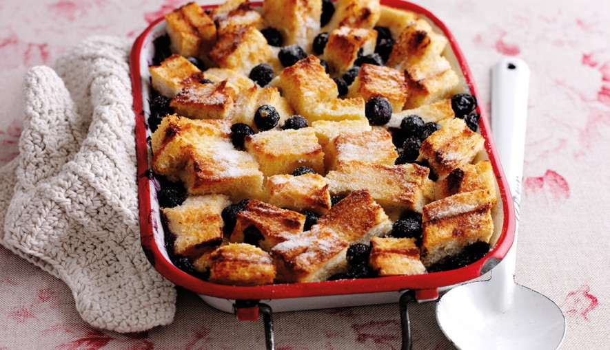SB Blueberry-Bread-and-Butter-Pudding