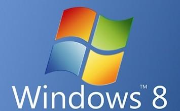 MicrosoftWindows8Pic5_616