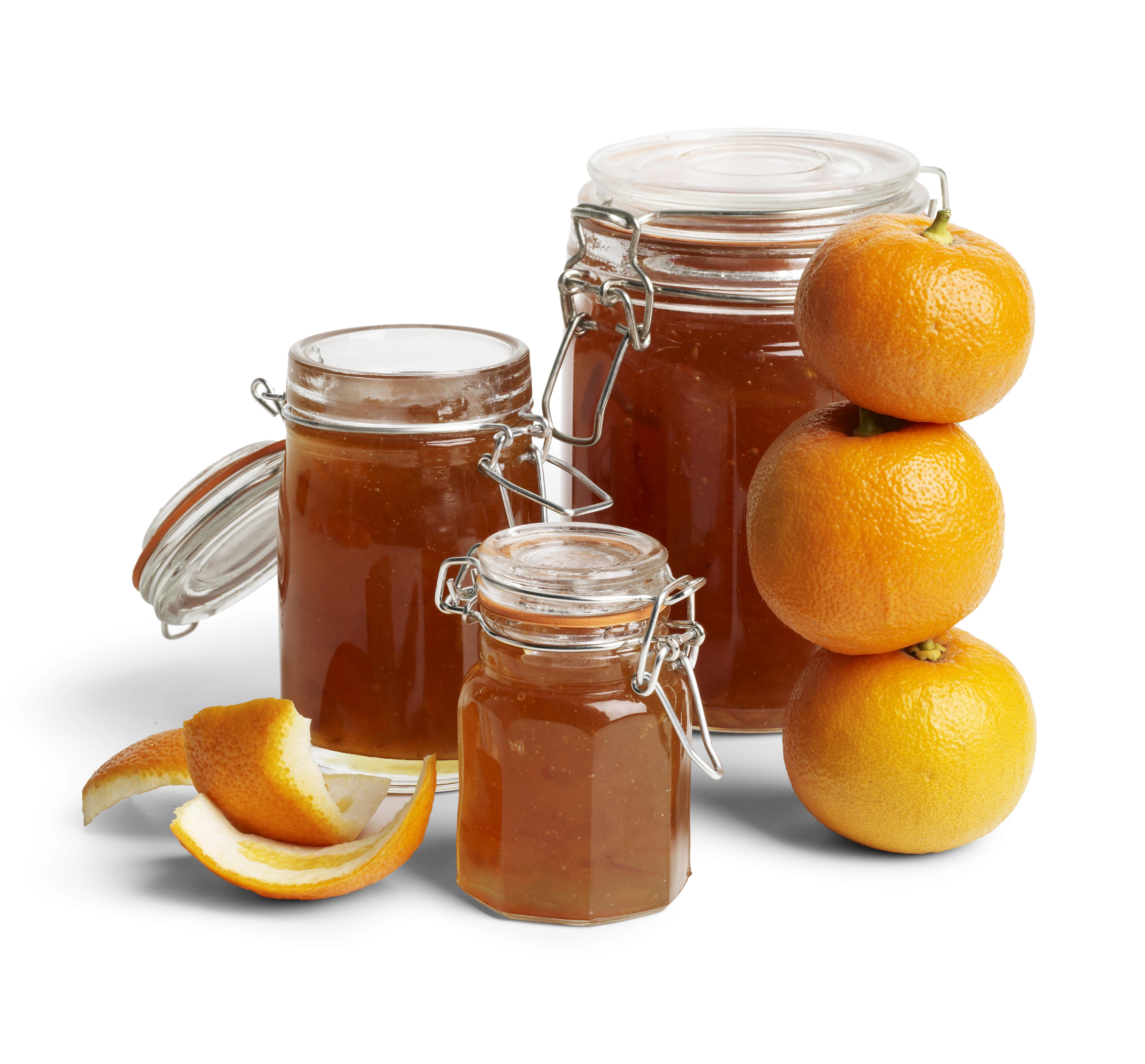 ... cut seville orange seville orange marmalade seville orange marmalade