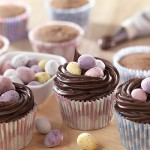 Easter-Chocolate-Cupcakes_recipe_main