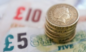 Savers face lacklustre Isa rates
