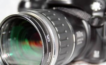 bigstock-Camera-1486384