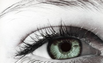 bigstock-Eye-1322349