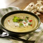 spiced-leek-potato-lentil-soup