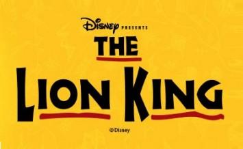 Lion King v2