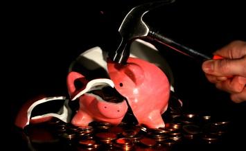 Personal finance pics