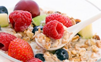 cereal-with-fruit