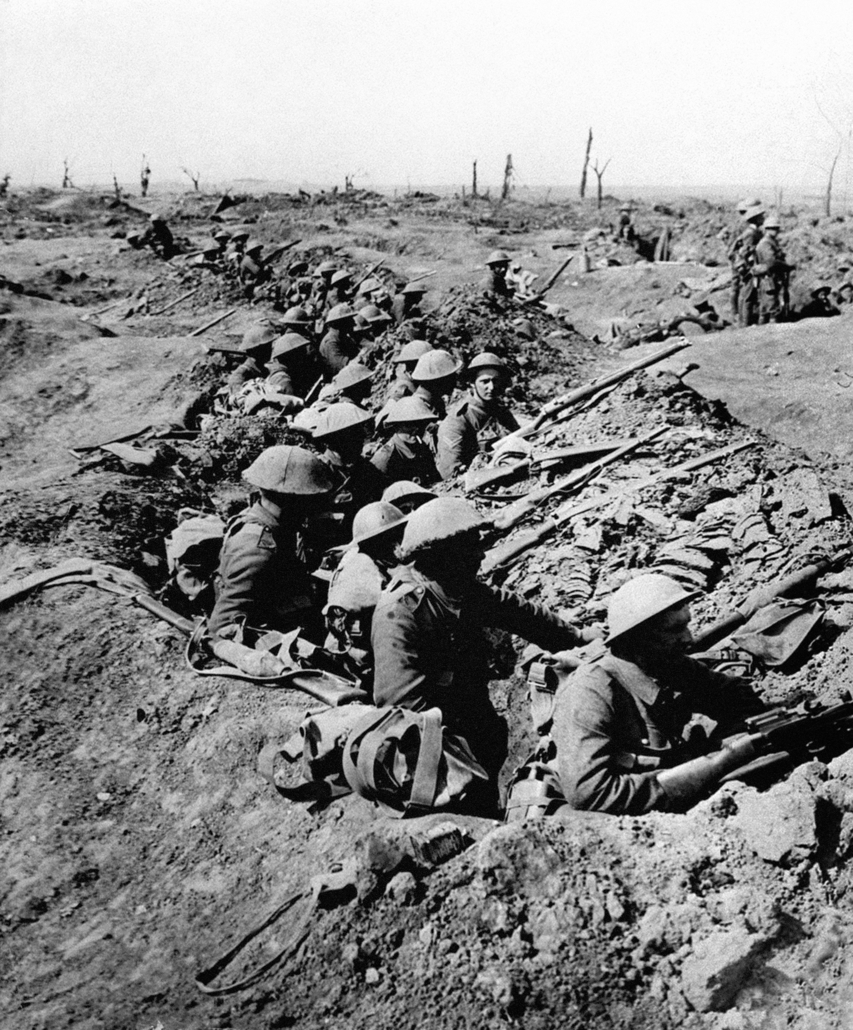 history essay about world war 1 Explore the history of world war i, including pivotal battles, milestone events, and cultural figures, only on historycom.