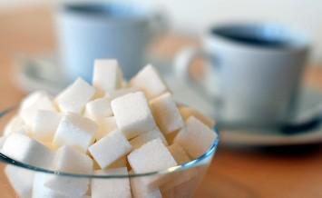 Sugar guide