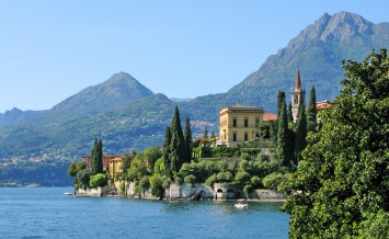bigstock-Lake-Como-from-villa-Monastero-26607767