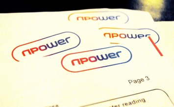 Npower revenue increase after hikes