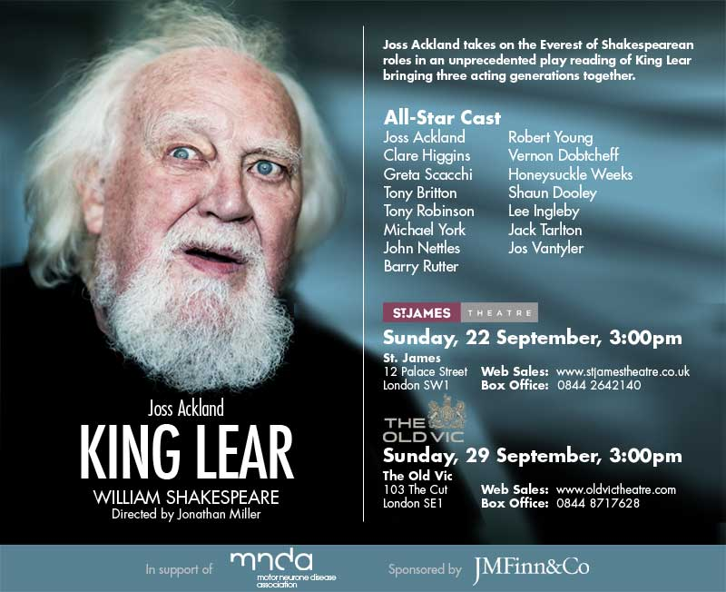 is king lear nihilistic or hopeful No shakespeare's king lear is not nihilistic it is a play about old age and senility lear, as he grows old and senile, makes bad life-choices these choices result not only in self-destruction but the destruction of much of his family the play is rightly considered a tragedy tragedy, by definition, starts at a high point and ends at a low point.