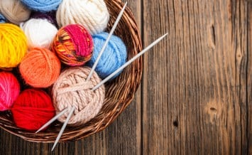 bigstock-Balls-Of-Yarn-43973293