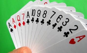 bigstock-Cards-1099795