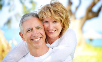 bigstock-Mature-couple-smiling-7848750 (1)