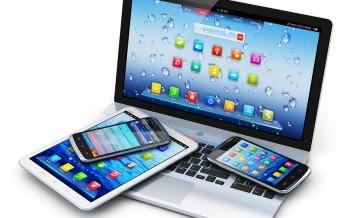 bigstock-Mobile-devices-44827912