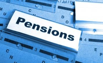 bigstock-Pensions-11274911