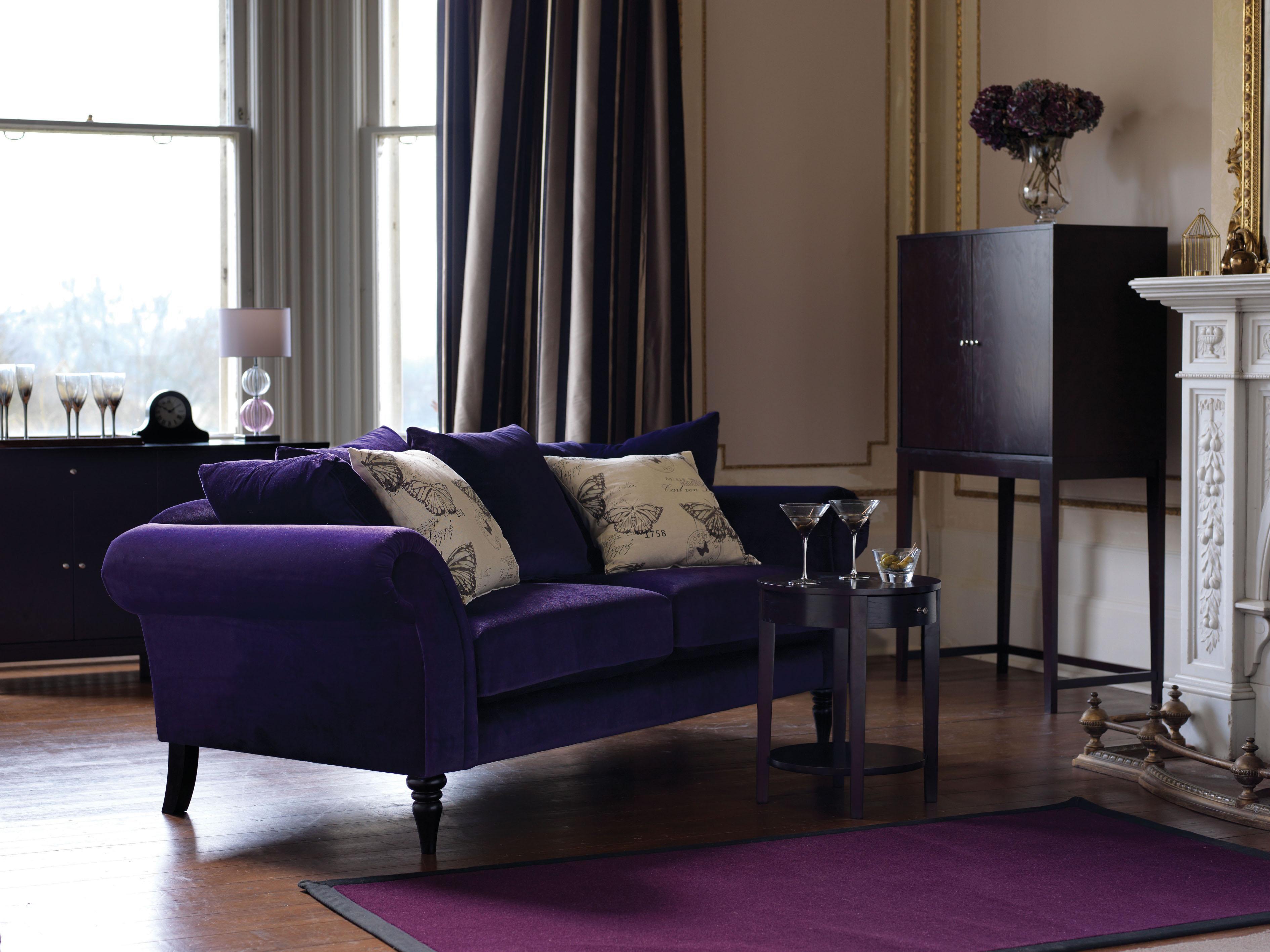 Homebase Sofa Morgan Modular Sofa From Furniture
