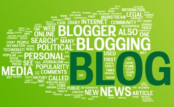 bigstock-Blog-word-cloud-illustration--20598554 (1)