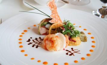 bigstock-Food-1286732