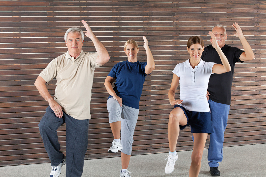 bigstock-Happy-seniors-doing-aerobic-ex-31718318