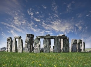 bigstock-Mysterious-Stonehenge-in-UK-42500983