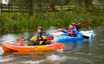 bigstock-canoeing-37414945