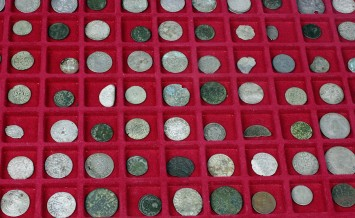 bigstock-close-up-of-old-sillver-coins--45454624