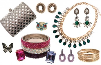 Special Offer on Jewellery by Whats About Town!