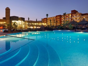 Fabulous Holiday Prize Draw – Fuerteventura