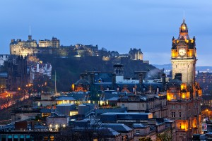 bigstock-Edinburgh-Castle-with-Cityscap-38925658