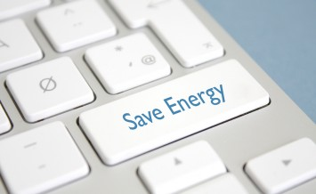 bigstock-Save-energy-15060479