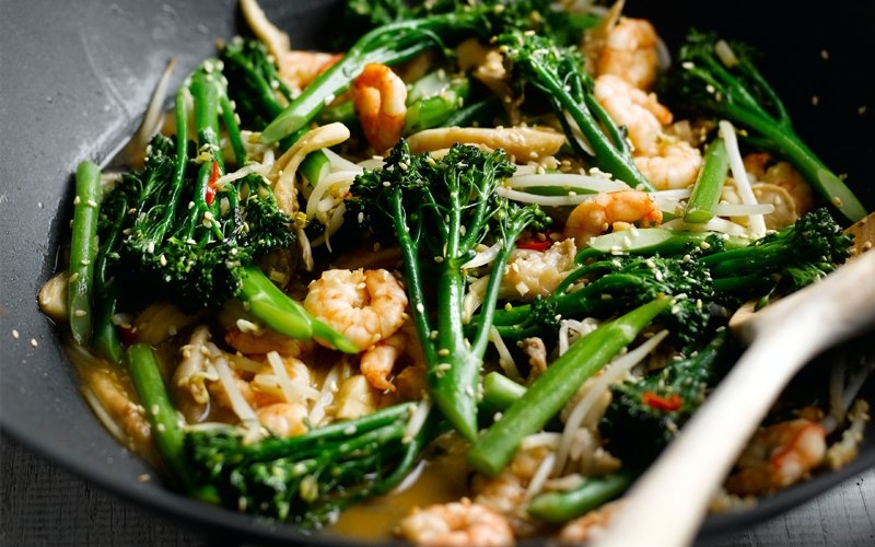 articles food stir frys healthy stir fry recipes for the new year