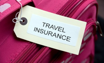 bigstock-Travel-Insurance-25334408