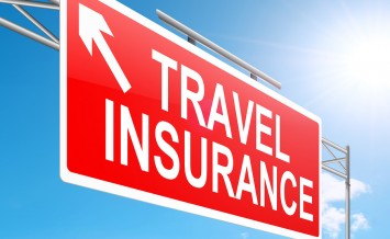 bigstock-Travel-Insurance-Sign--48008171