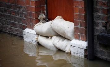 flood protection