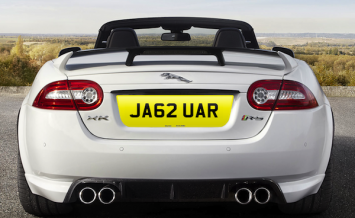 personalised-number-plate