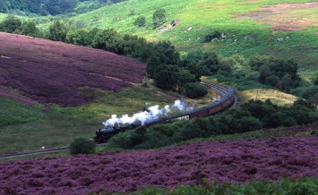 North-York-Moors-Railway