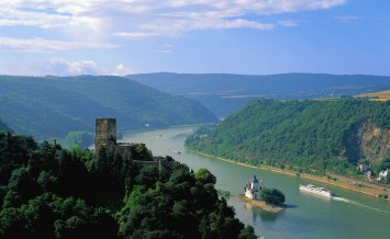 Rhine-Valley (1)