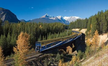 Rocky-Mountaineer (1)