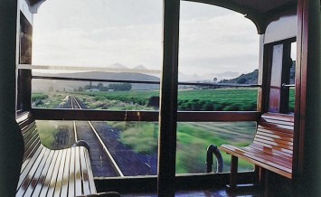 Rovos-Rail-South-Africa