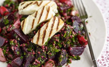 Sweet-Chilli-beetroot