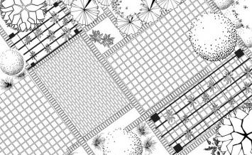 garden-design-apps