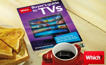 silversurfers_tv_buys_guide